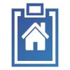casa_icon