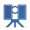 escaner_icon